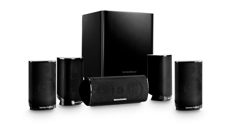 harman kardon bds 580 manual